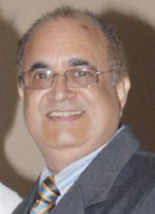Board Member & Academic Advisor